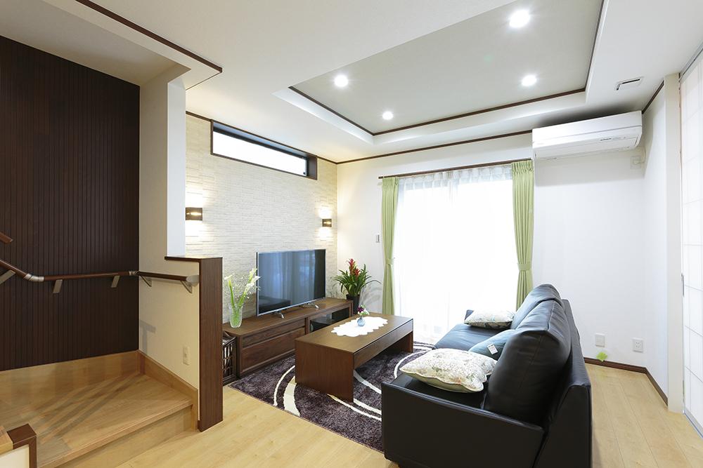 家具選びから買付けまで弊社のインテリアコーディネーターがサポート。